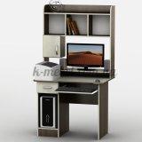 Компьютерный стол Тиса-13  другие фото