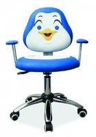 Детское компьютерное кресло POK (Пок)