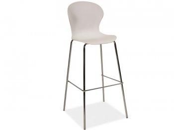 Барный стул C-339 купить