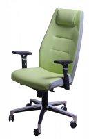 Компьютерное кресло Элеганс НВ