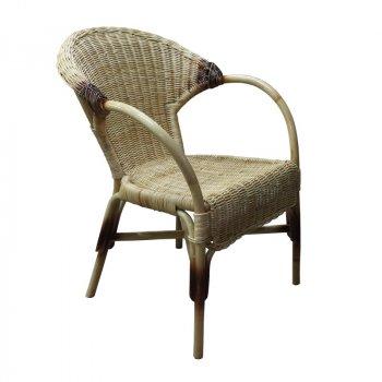 Кресло Версаль купить