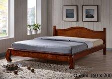 Кровать Opium