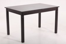 Обеденный стол Карпаты (раскладной)