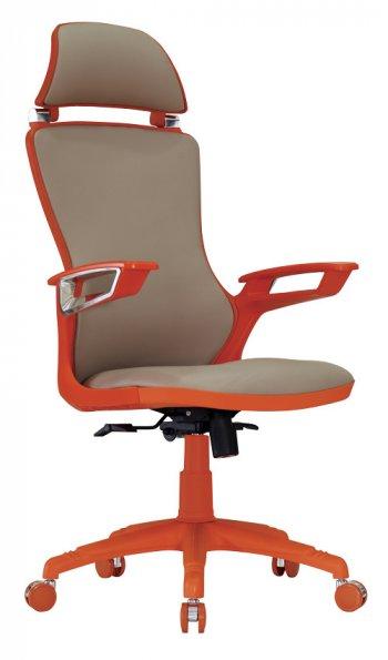 Кресло Boomer купить