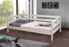 Кровать Скай-3  другие фото