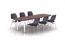 Стол для переговоров СП – 6