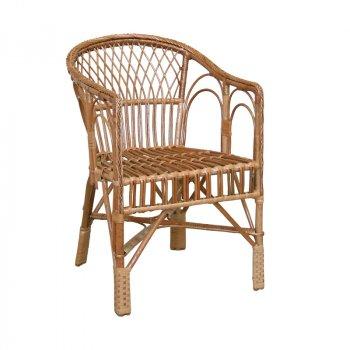 Кресло КО-7 купить