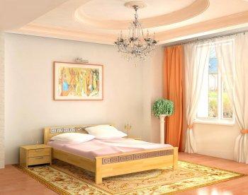 Кровать Афина купить