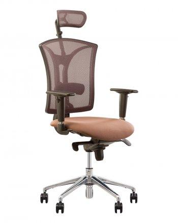 Офисное кресло Pilot R HR NET купить