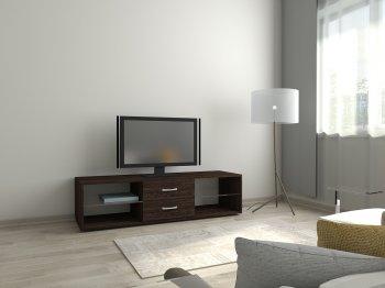 Тумба под телевизор ФТВ-205 купить