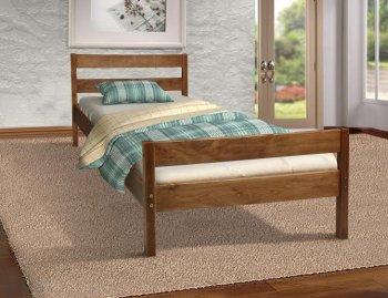 Кровать Скай-2 купить