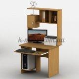 Компьютерный стол Тиса-25  другие фото