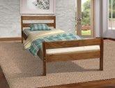 Кровать Скай-2