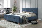 Кровать Malmo купить