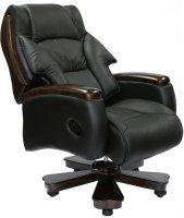 Кресло для руководителя СА1211