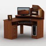 Компьютерный стол Тиса-20  другие фото