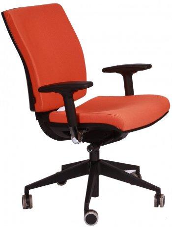 Кресло офисное Аполло HB купить