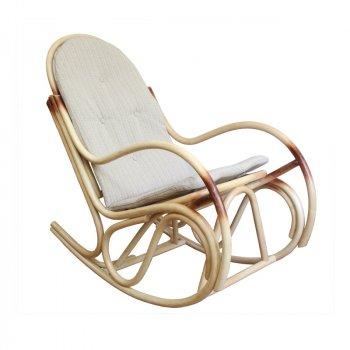 Кресло-качалка Бриз купить