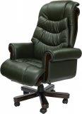Кресло руководителя СА1395  другие фото