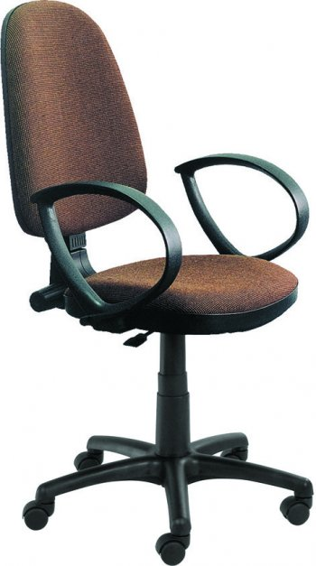 Компьютерное кресло Prestige (Престиж GTP) купить